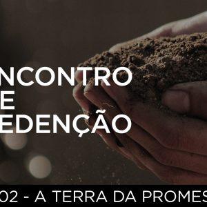 A Terra da Promessa